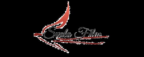 Svala Film Logotyp